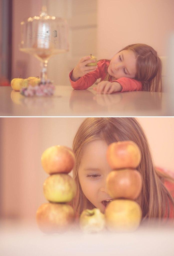 apples1s