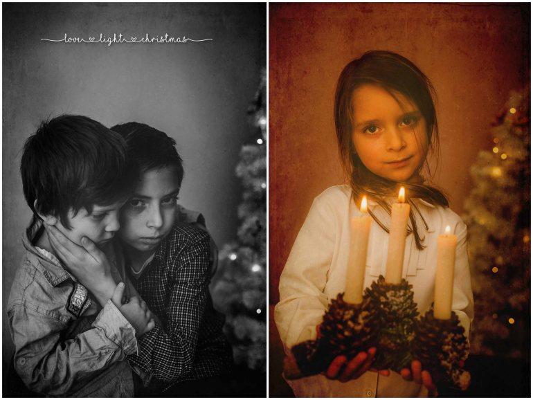 christmas-love-1