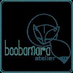 logo-etsy-stiker2