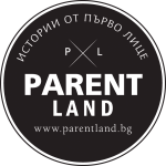 logo-parent-02